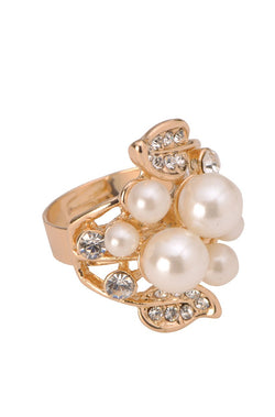 BAUBLE BURST Ring-100000966937