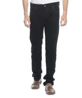 Celio Flat Front Trousers