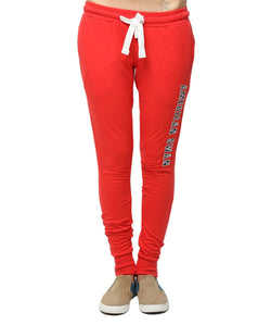 American Swan Track Pant AW_100000860245
