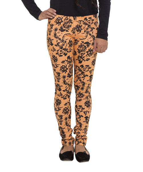 Fashion Cult Jegging AW_100000821809-28