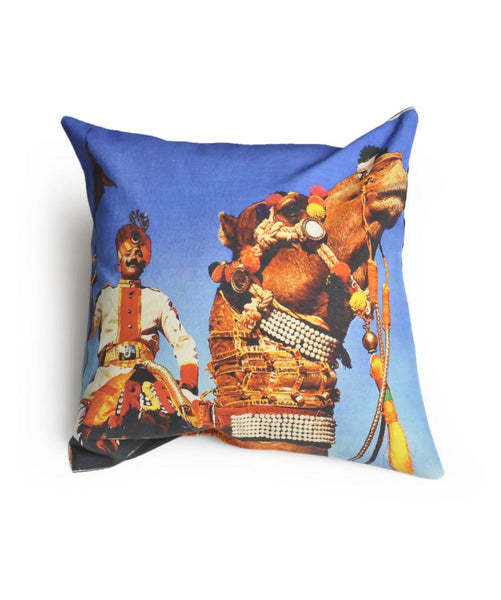 Digital printed cushion covers AW_100000191600
