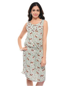 Rimzim Dadu Short Dress