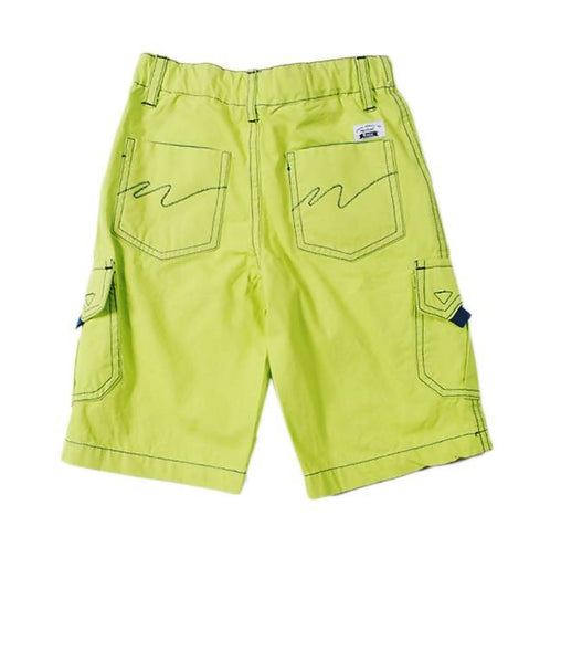 Shorts AW_100000841378