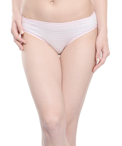 UNITED COLORS OF BENETTON Panty AW_100000896943