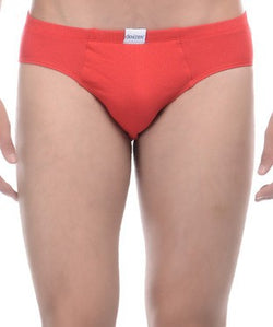Denizen Briefs (2 Pc Set)