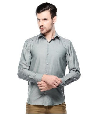 Smith & Co F/S Shirt