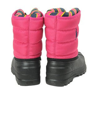 RL Boots (Toddler + Junior)