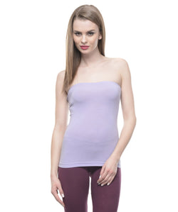 ALCOTT Tube Top AW_100000708783