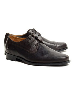 Rockport Formal Shoes