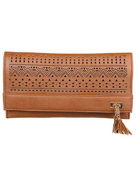 ADINE TAN WOW CLUTCH-AD_9021_TEN
