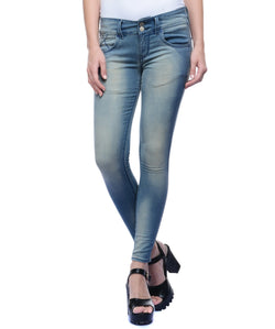 Azov Slim Fit Jeans AW_100000913531-28