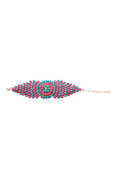 BAUBLE BURST Bracelet-100000616827