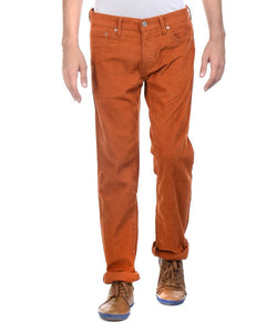 Straight Fit Jeans AW_100000886253