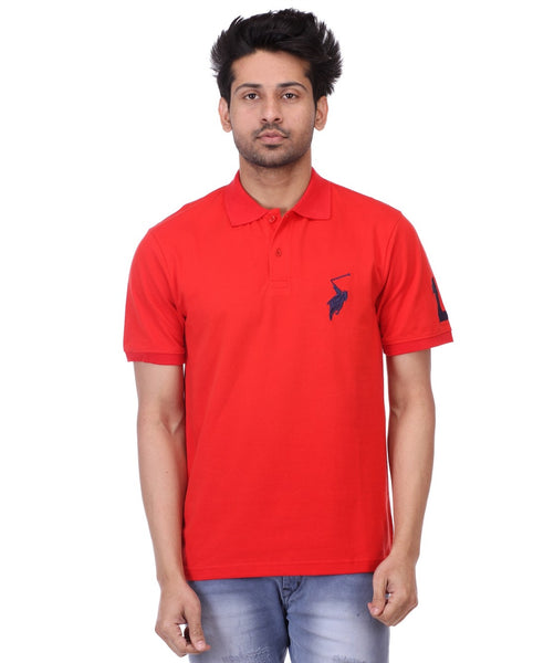 Westbrook Polo Club S/S Polo T-Shirt AW_100000829463