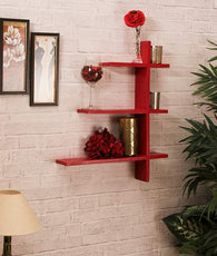 THE NEW LOOK Wall Shelves-100000744945