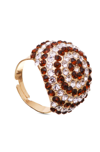 BAUBLE BURST Rings-100000939553