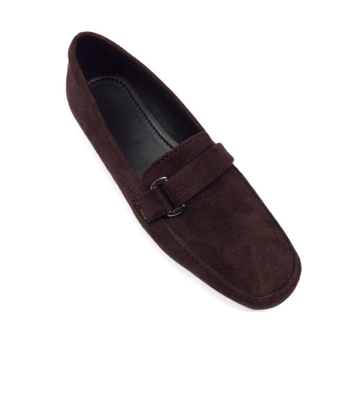 BRUNO MANETTI Loafer AW_100000735426