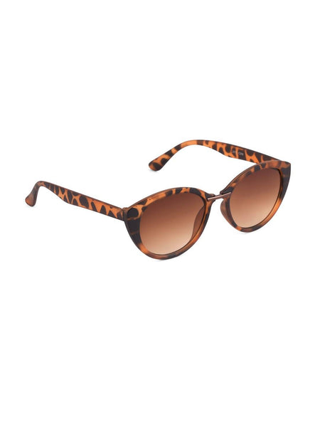 6by6 Women Cateye Sunglasses $ 6B6SG2097