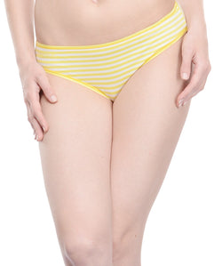 UNITED COLORS OF BENETTON Panty AW_100000896942