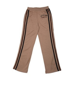 612 League Track Pants