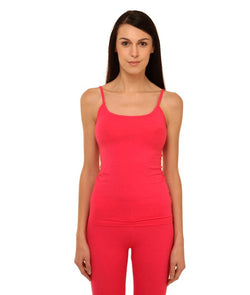 STREET 9 Camisole AW_100000859912-M