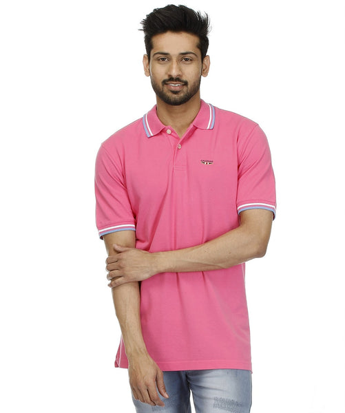 GALVANNI S/S Polo T-Shirt AW_100000732878-XL