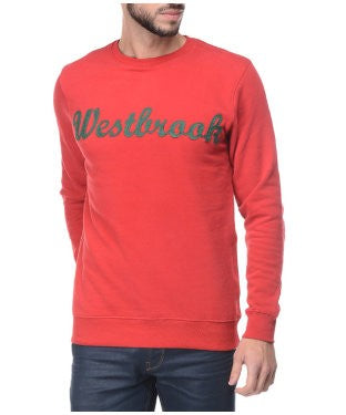 Westbrook Polo Club Sweatshirt