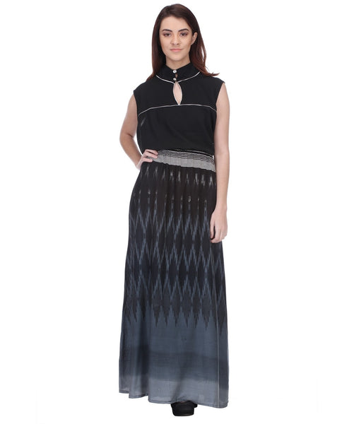 URBAN DORI Long Dress AW_100000967158