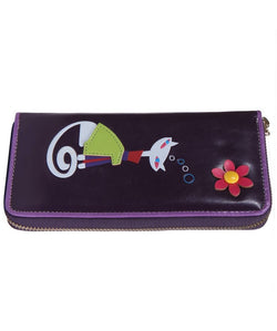 Wallet AW_100000967182