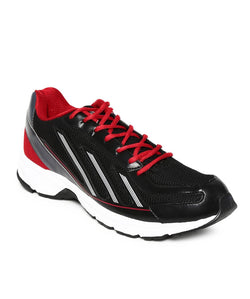 Sports Shoe AW_100000714452