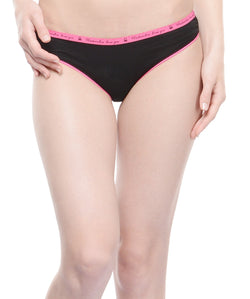 UNITED COLORS OF BENETTON Panty AW_100000896945