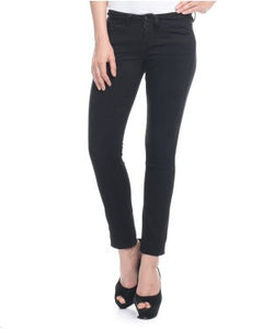 Guess Black Slim Fit Jeans
