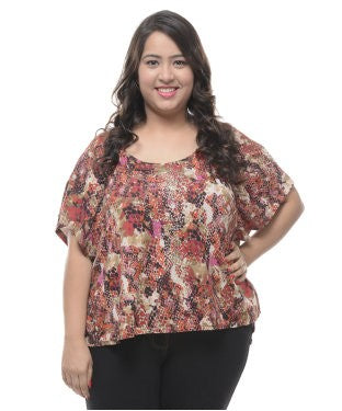 ENTEASE MULTI VISCOSE TOP