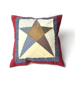 Patchwork cushion covers AW_100000198379