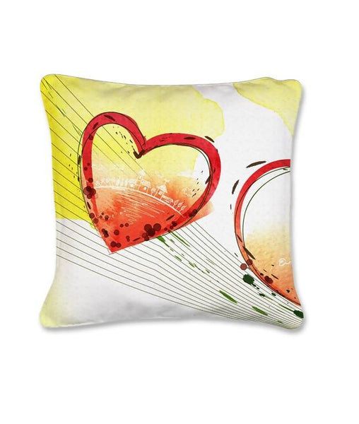 Cushion Cover AW_100000498449