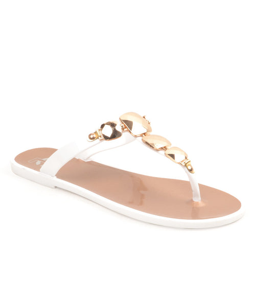 carlton london Flat Sandal AW_100000805401