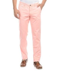 UCB Flat Front Trousers