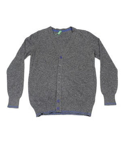 UCB Boy's Cardigan