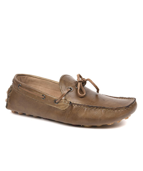 ARDEN Loafer AW_100000928584