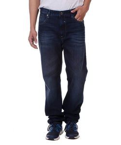 LEE Slim Fit Jeans AW_100000903737