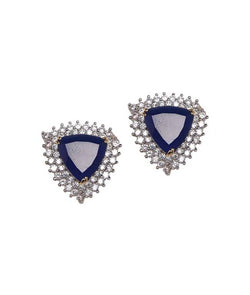 Earrings AW_100000876607