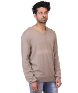 Koton Taupe F/S Pullover