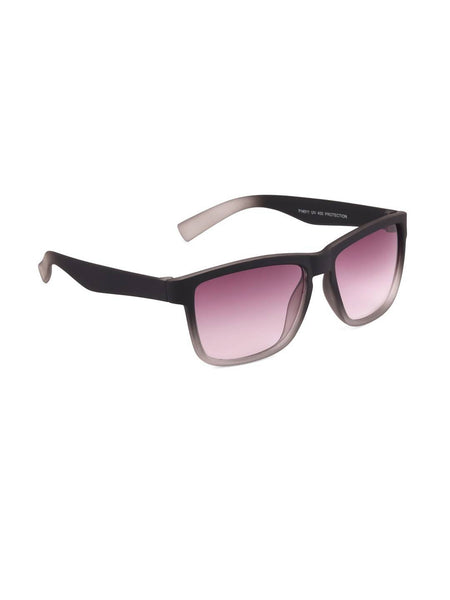 6by6 Unisex Wayfarer Sunglasses $ 6B6SG2093