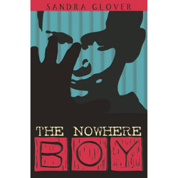 The Nowhere Boy (Fiction)