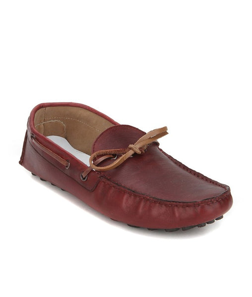 ARDEN Loafer AW_100000839327