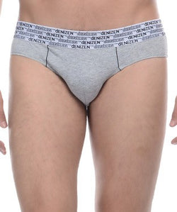 Denizen Briefs