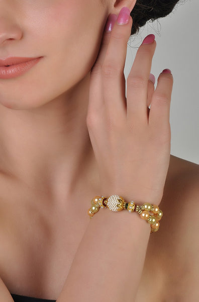 BAUBLE BURST Bracelet-100000939610