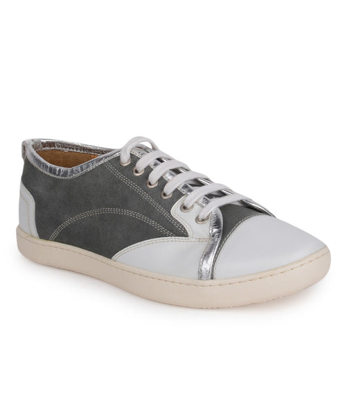 Ruosh Casual Shoe AW_100000939877