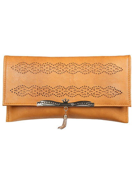 ADINE TAN WOW CLUTCH-AD_9023_Ten