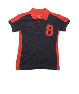 Bells & Whistles Polo Shirt